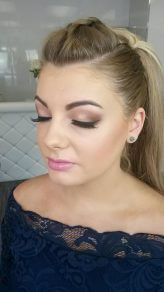 Flawless Makeup Studio Chill Out Training