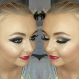 Flawless Makeup Studio Chill Out Training2