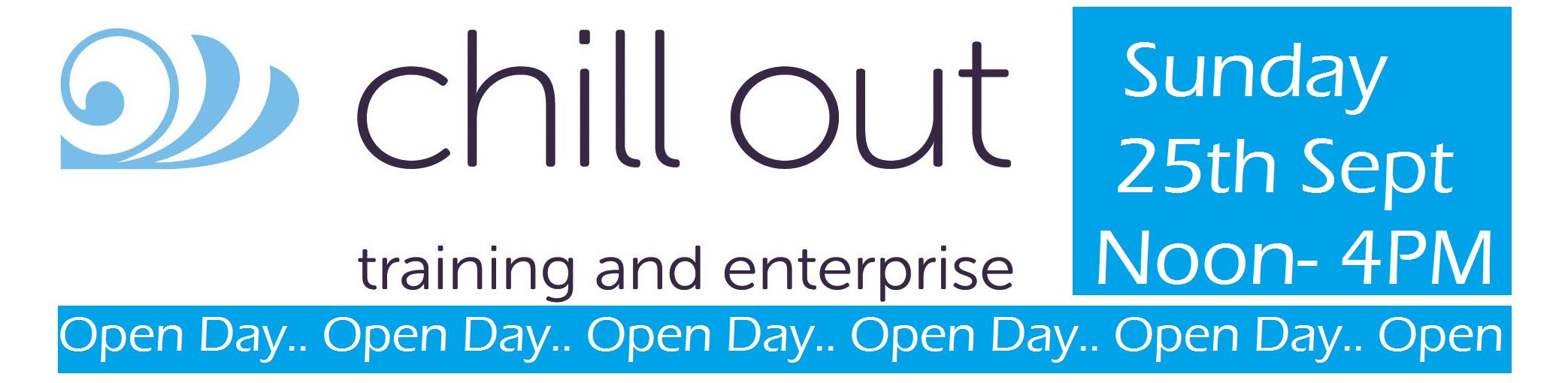 open-day-sept-2