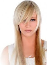Hair Extensions Uk Training 22