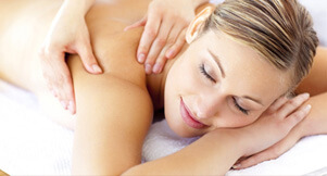 Massage Courses Liverpool