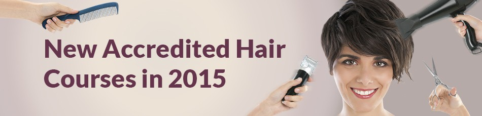 new-accredited courses-2015-hair-diploma-chill-out-training