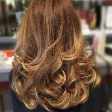 Curly Blow Dry Course