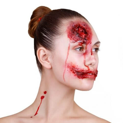 special effects makeup courses