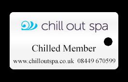 membership-card12