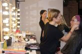 Make-Up Courses Liverpool