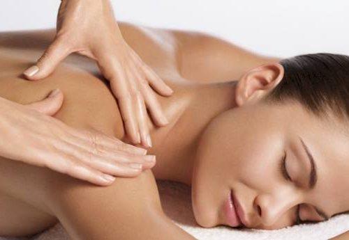 chillout massage real escorts